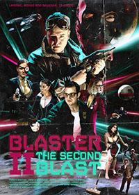 blaster2_poster
