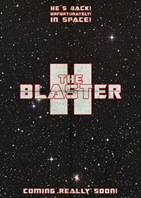 blastertoo_pos