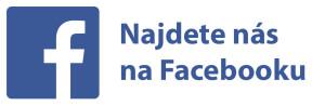 fb_icon_najdete-nas