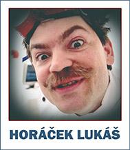 h_horacek