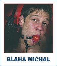 herec_blaha