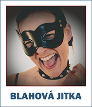 herec_blahova