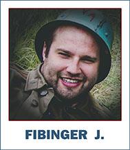 herec_fibinger