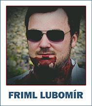 herec_friml