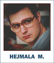 herec_hejmala