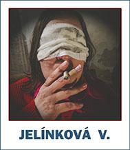 herec_jelinkova