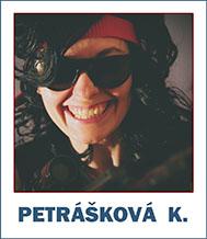 herec_petraskova