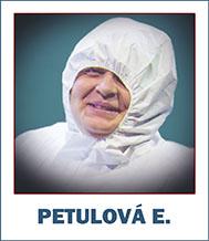 herec_petulova