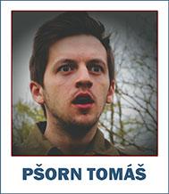 herec_psorn