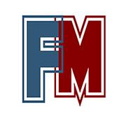 logo_bcsmall
