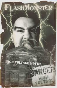flashmonster_poster