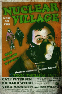poster_nuclear