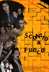 poster_scontro1