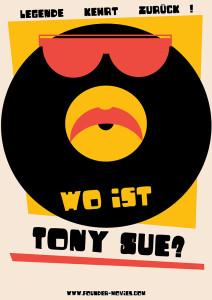 poster_tony