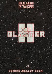 blaster_tp