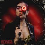 card_elexia