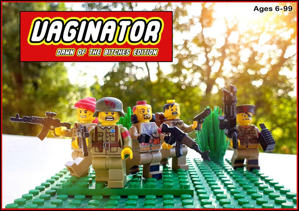 lego_vaginator_01