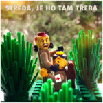 streda_vaginator