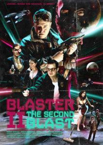 blaster2_plakat